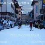 Marcialonga Story Predazzo Fiemme 25.1.2014237 150x150 2° Marcialonga Story con arrivo a Predazzo   400 foto