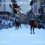 Marcialonga Story Predazzo Fiemme 25.1.2014238 150x150 2° Marcialonga Story con arrivo a Predazzo   400 foto