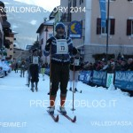 Marcialonga Story Predazzo Fiemme 25.1.2014239 150x150 2° Marcialonga Story con arrivo a Predazzo   400 foto