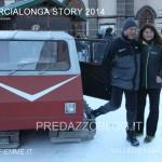 Marcialonga Story Predazzo Fiemme 25.1.201424 150x150 2° Marcialonga Story con arrivo a Predazzo   400 foto