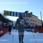 Marcialonga Story Predazzo Fiemme 25.1.2014242 150x150 2° Marcialonga Story con arrivo a Predazzo   400 foto