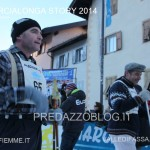 Marcialonga Story Predazzo Fiemme 25.1.2014243 150x150 2° Marcialonga Story con arrivo a Predazzo   400 foto