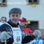 Marcialonga Story Predazzo Fiemme 25.1.2014244 150x150 2° Marcialonga Story con arrivo a Predazzo   400 foto
