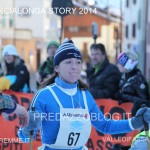 Marcialonga Story Predazzo Fiemme 25.1.2014245 150x150 2° Marcialonga Story con arrivo a Predazzo   400 foto