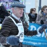 Marcialonga Story Predazzo Fiemme 25.1.2014252 150x150 2° Marcialonga Story con arrivo a Predazzo   400 foto