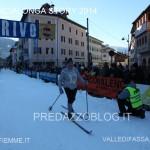 Marcialonga Story Predazzo Fiemme 25.1.2014253 150x150 2° Marcialonga Story con arrivo a Predazzo   400 foto