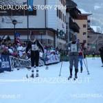 Marcialonga Story Predazzo Fiemme 25.1.2014254 150x150 2° Marcialonga Story con arrivo a Predazzo   400 foto