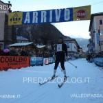 Marcialonga Story Predazzo Fiemme 25.1.2014256 150x150 2° Marcialonga Story con arrivo a Predazzo   400 foto