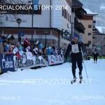 Marcialonga Story Predazzo Fiemme 25.1.2014258 150x150 2° Marcialonga Story con arrivo a Predazzo   400 foto