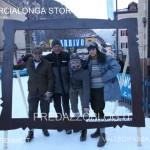 Marcialonga Story Predazzo Fiemme 25.1.201426 150x150 2° Marcialonga Story con arrivo a Predazzo   400 foto