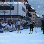 Marcialonga Story Predazzo Fiemme 25.1.2014261 150x150 2° Marcialonga Story con arrivo a Predazzo   400 foto