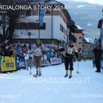 Marcialonga Story Predazzo Fiemme 25.1.2014262 150x150 2° Marcialonga Story con arrivo a Predazzo   400 foto