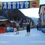 Marcialonga Story Predazzo Fiemme 25.1.2014263 150x150 2° Marcialonga Story con arrivo a Predazzo   400 foto