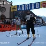 Marcialonga Story Predazzo Fiemme 25.1.2014264 150x150 2° Marcialonga Story con arrivo a Predazzo   400 foto