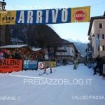 Marcialonga Story Predazzo Fiemme 25.1.2014269 150x150 2° Marcialonga Story con arrivo a Predazzo   400 foto