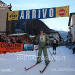 Marcialonga Story Predazzo Fiemme 25.1.2014270 150x150 2° Marcialonga Story con arrivo a Predazzo   400 foto
