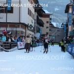 Marcialonga Story Predazzo Fiemme 25.1.2014271 150x150 2° Marcialonga Story con arrivo a Predazzo   400 foto