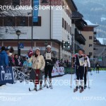Marcialonga Story Predazzo Fiemme 25.1.2014272 150x150 2° Marcialonga Story con arrivo a Predazzo   400 foto