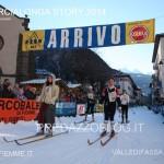 Marcialonga Story Predazzo Fiemme 25.1.2014273 150x150 2° Marcialonga Story con arrivo a Predazzo   400 foto