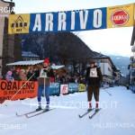Marcialonga Story Predazzo Fiemme 25.1.2014275 150x150 2° Marcialonga Story con arrivo a Predazzo   400 foto