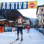 Marcialonga Story Predazzo Fiemme 25.1.2014276 150x150 2° Marcialonga Story con arrivo a Predazzo   400 foto