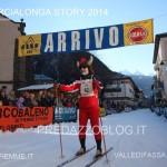 Marcialonga Story Predazzo Fiemme 25.1.2014277 150x150 2° Marcialonga Story con arrivo a Predazzo   400 foto