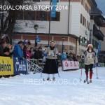 Marcialonga Story Predazzo Fiemme 25.1.2014279 150x150 2° Marcialonga Story con arrivo a Predazzo   400 foto
