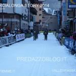 Marcialonga Story Predazzo Fiemme 25.1.201428 150x150 2° Marcialonga Story con arrivo a Predazzo   400 foto