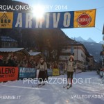 Marcialonga Story Predazzo Fiemme 25.1.2014280 150x150 2° Marcialonga Story con arrivo a Predazzo   400 foto
