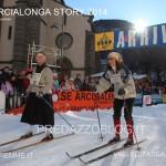 Marcialonga Story Predazzo Fiemme 25.1.2014282 150x150 2° Marcialonga Story con arrivo a Predazzo   400 foto