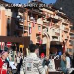 Marcialonga Story Predazzo Fiemme 25.1.2014285 150x150 2° Marcialonga Story con arrivo a Predazzo   400 foto