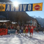 Marcialonga Story Predazzo Fiemme 25.1.2014287 150x150 2° Marcialonga Story con arrivo a Predazzo   400 foto