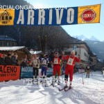 Marcialonga Story Predazzo Fiemme 25.1.2014288 150x150 2° Marcialonga Story con arrivo a Predazzo   400 foto