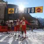 Marcialonga Story Predazzo Fiemme 25.1.2014290 150x150 2° Marcialonga Story con arrivo a Predazzo   400 foto