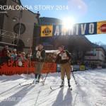 Marcialonga Story Predazzo Fiemme 25.1.2014292 150x150 2° Marcialonga Story con arrivo a Predazzo   400 foto