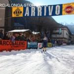 Marcialonga Story Predazzo Fiemme 25.1.2014293 150x150 2° Marcialonga Story con arrivo a Predazzo   400 foto