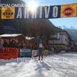 Marcialonga Story Predazzo Fiemme 25.1.2014294 150x150 2° Marcialonga Story con arrivo a Predazzo   400 foto