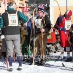 Marcialonga Story Predazzo Fiemme 25.1.2014295 150x150 2° Marcialonga Story con arrivo a Predazzo   400 foto