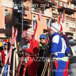 Marcialonga Story Predazzo Fiemme 25.1.2014297 150x150 2° Marcialonga Story con arrivo a Predazzo   400 foto