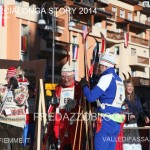 Marcialonga Story Predazzo Fiemme 25.1.2014298 150x150 2° Marcialonga Story con arrivo a Predazzo   400 foto