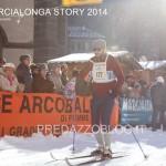 Marcialonga Story Predazzo Fiemme 25.1.2014300 150x150 2° Marcialonga Story con arrivo a Predazzo   400 foto