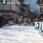 Marcialonga Story Predazzo Fiemme 25.1.2014301 150x150 2° Marcialonga Story con arrivo a Predazzo   400 foto