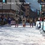 Marcialonga Story Predazzo Fiemme 25.1.2014302 150x150 2° Marcialonga Story con arrivo a Predazzo   400 foto