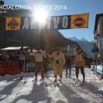 Marcialonga Story Predazzo Fiemme 25.1.2014305 150x150 2° Marcialonga Story con arrivo a Predazzo   400 foto