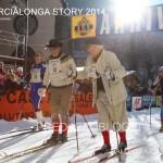 Marcialonga Story Predazzo Fiemme 25.1.2014306 150x150 2° Marcialonga Story con arrivo a Predazzo   400 foto