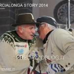 Marcialonga Story Predazzo Fiemme 25.1.2014307 150x150 2° Marcialonga Story con arrivo a Predazzo   400 foto