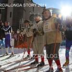 Marcialonga Story Predazzo Fiemme 25.1.2014310 150x150 2° Marcialonga Story con arrivo a Predazzo   400 foto