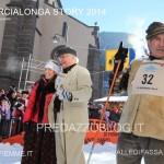 Marcialonga Story Predazzo Fiemme 25.1.2014314 150x150 2° Marcialonga Story con arrivo a Predazzo   400 foto