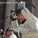 Marcialonga Story Predazzo Fiemme 25.1.2014315 150x150 2° Marcialonga Story con arrivo a Predazzo   400 foto
