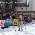 Marcialonga Story Predazzo Fiemme 25.1.2014316 150x150 2° Marcialonga Story con arrivo a Predazzo   400 foto